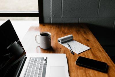 Offre d'emploi | Chargé(e) des communications et médias sociaux